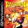 Rayman Rush Image