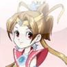 Pachislot Himiko Legend Image