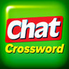 Chat Crosswords Image