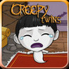 Creepy Twins Image