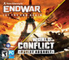 Tom Clancy's EndWar / World in Conflict Image