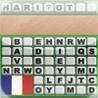 a Missing Letter - Les Légumes ! Image