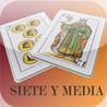 La Siete y Media Image