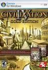 Sid Meier's Civilization IV: Gold Edition Image