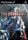 Sub Rebellion Image