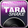 T-ARA SHAKE Image