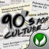90's Pop Culture Quiz Image