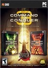 Command & Conquer 3: Limited Collection Image