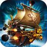 Blackbeard 3D Slots Image