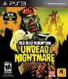 Red Dead Redemption: Undead Nightmare Collection Image