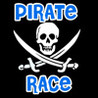 Pirate Race Image