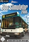Bus Simulator 2008 Image