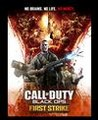 Call of Duty: Black Ops - First Strike Image