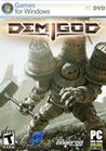 Demigod Image