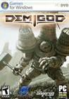 Demigod Image