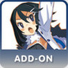 Disgaea 4: A Promise Unforgotten - Hi-Res Asagi Image
