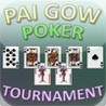 Pai-Gow Poker Tournament Image