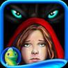 Red Riding Hood: Cruel Games Image