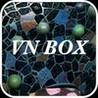VN BOX Image