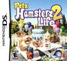 Petz: Hamsterz Life 2 Image