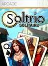 Soltrio Solitaire Image