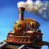 Treasure Train Image
