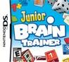 Junior Brain Trainer Image