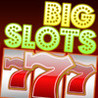 Big Slots Casino HD Image