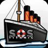 Sos Titanic Image