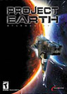 Project Earth Image