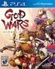 God Wars: Future Past Product Image