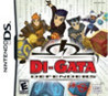 Di-Gata Defenders Image