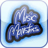 Music Monsters Image