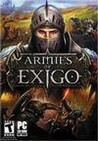 Armies of Exigo Image
