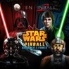 Star Wars Pinball: Balance of the Force Image