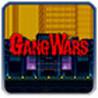 Gang Wars Image