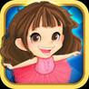Dance Princess Image
