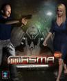 Miasma 2 Image