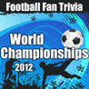 Football Fan Trivia World Championships 2012 Image