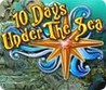 10 Days Under the Sea Image