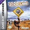 ZooCube Image