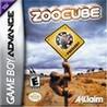 ZooCube Image