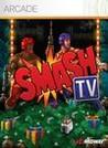 Smash T.V. Image