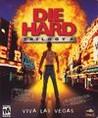 Die Hard Trilogy 2: Viva Las Vegas Image