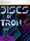 Discs of Tron Image