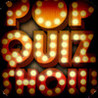 Pop Quiz Show Image