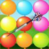 Balloon Crush Image