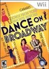 Dance on Broadway Image