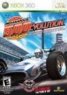Indianapolis 500 Evolution Image