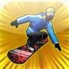 Adrenaline Snowboarding Image